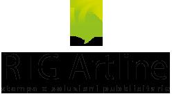 RTG Artline