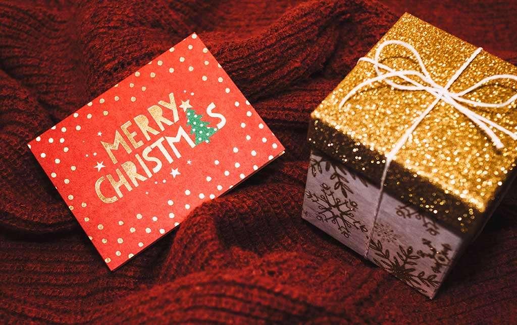 decorazioni natalizie per attività commerciali pacchetti personalizzati