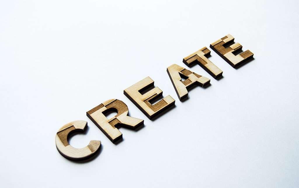 creare realizzare e assitere i clienti di una tipografia